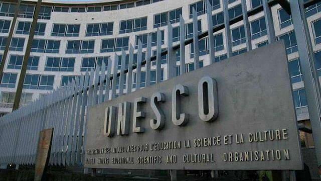 Ізраїль офіційно повідомив про вихід з ЮНЕСКО