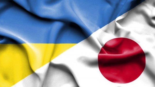 Японія спростила візовий режим для українців