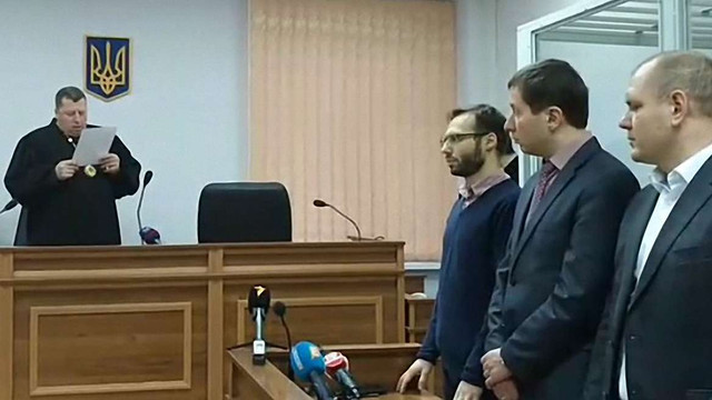Суд призначив засновнику бізнес-пошуковика YouControl заставу у ₴51 тис.