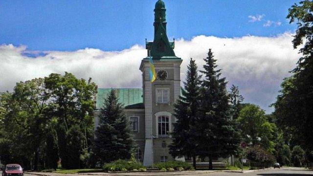 Мешканці Кам'янки-Бузької проголосували проти перейменування міста