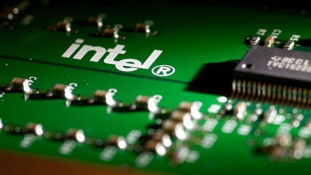 Компанія Intel пообіцяла до кінця тижня усунути серйозні вразливості у своїх процесорах