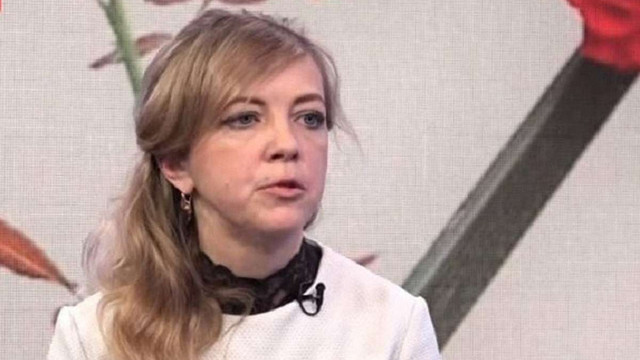 Поліція затримала підозрюваного у вбивстві правозахисниці Ірини Ноздровської