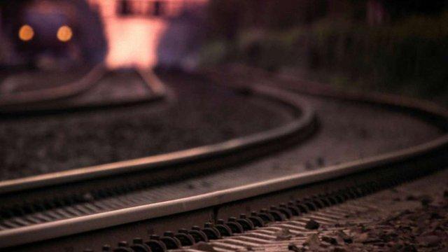 Впродовж 2017 року на коліях Львівської залізниці загинули 47 людей