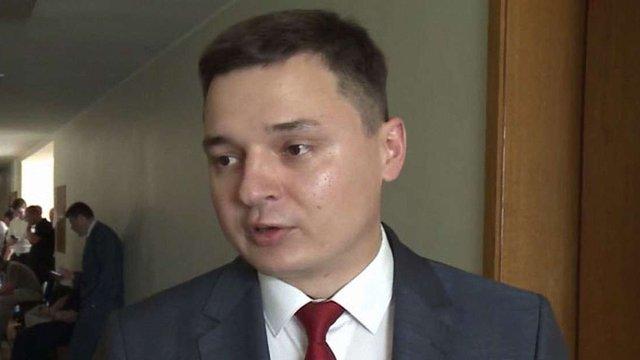 Працівники СБУ могли бути причетні до схеми незаконного надання громадянства України, - САП