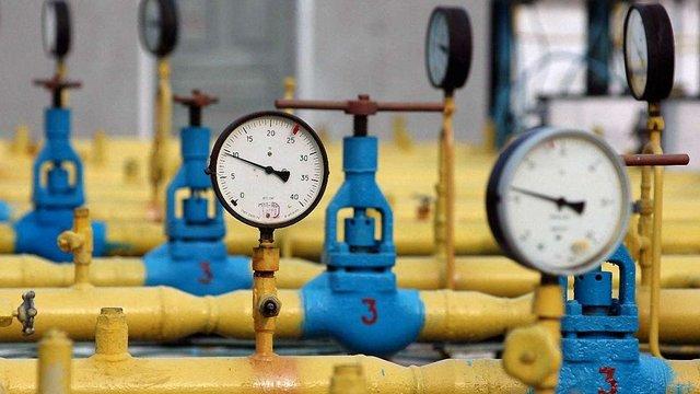 «Львівгазвидобування» дослідить існуючі родовища задля збільшення видобутку газу