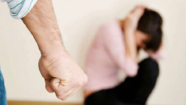 В Україні набули чинності норми закону про кримінальну відповідальність за домашнє насильство