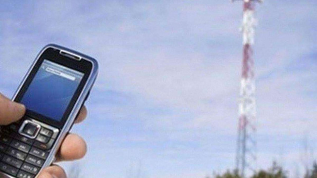 Окупована територія Донеччини залишилася без українського мобільного зв'язку