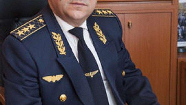 За результатами ревізії звільнили начальника «Львівської залізниці»