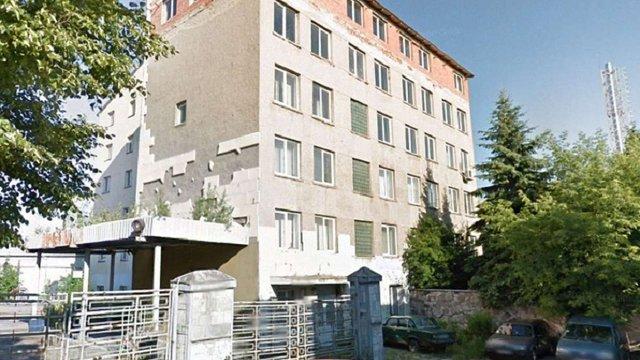 У Львові виставили на продаж майно збанкрутілої «Львівської макаронної фабрики»
