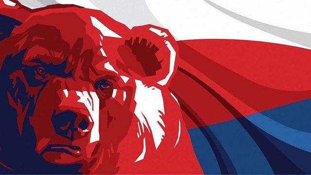 Російські хакери намагалися отримати доступ до офіційної пошти Сенату США