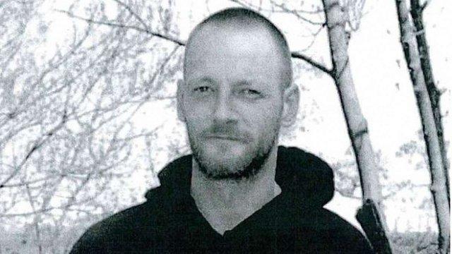 Добровольця АТО знайшли мертвим у згорілому автомобілі в Британії