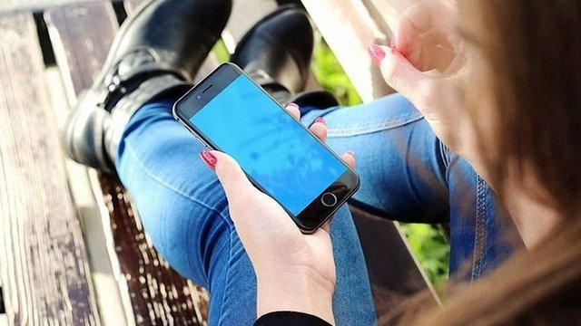 СБУ заблокувала поширення шпигунської програми для мобільних телефонів