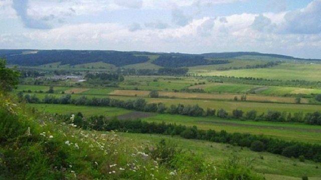 На Львівщині незаконно привласнили землю вартістю ₴5 млн