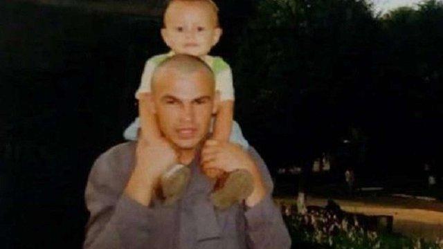 Поліція досі не знайшла львів'янина з 6-річним сином, що зникли чотири доби тому