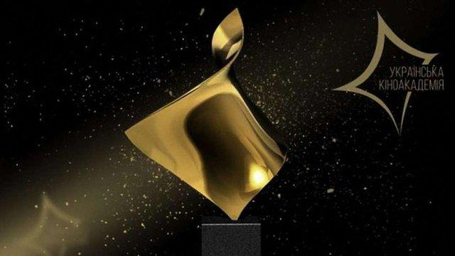 На українську кінопремію «Золота Дзиґа» претендують 77 фільмів