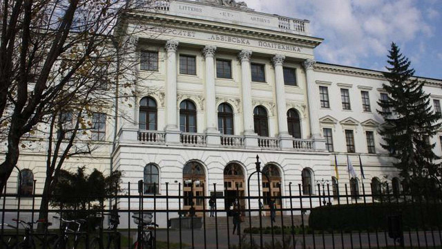 Дослідницький проект «Львівської політехніки» отримає 1,7 млн євро від ЄС