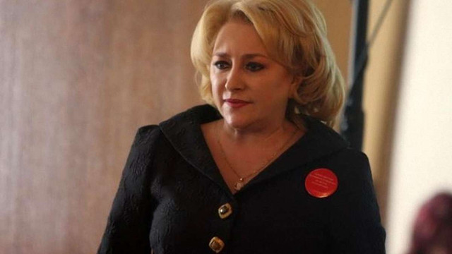 Румунський уряд вперше очолить жінка
