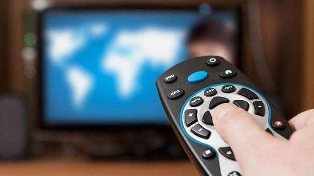 В Україні схвалили план відмови від аналогового телебачення