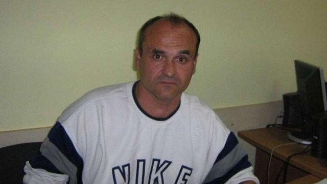 Злочинець, який поранив трьох поліцейських в Одесі, перед стріляниною вбив свого знайомого