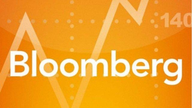 НБУ запропонував розраховувати курси валют на базі інформаційних систем Bloomberg і Reuters
