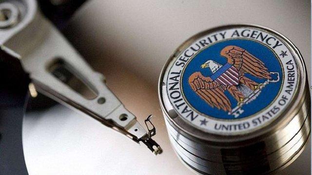 Агентство нацбезпеки США видалило багаторічні дані розвідки
