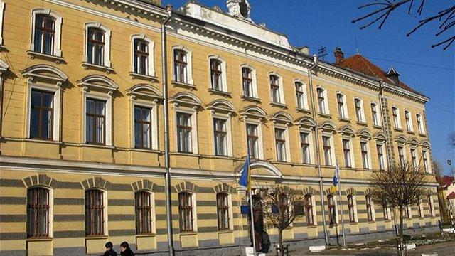 Шістьох депутатів Стрийської міськради оштрафували за невчасне подання декларацій