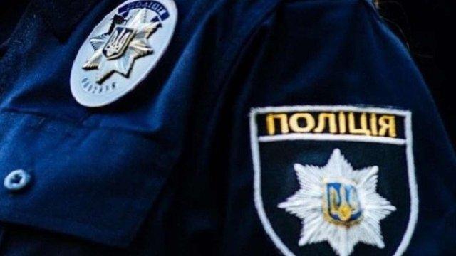 У Кривому Розі водій вчинив самогубство після зупинки патрульними