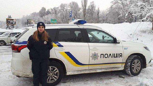 На Дніпропетровщині співробітниця поліції затримала грабіжника, запросивши його на побачення