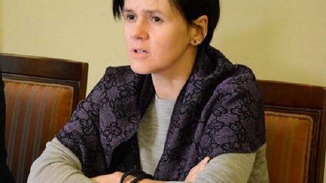 Мерія очікує звернення Львівського геріатричного пансіонату для закріплення за ним землі