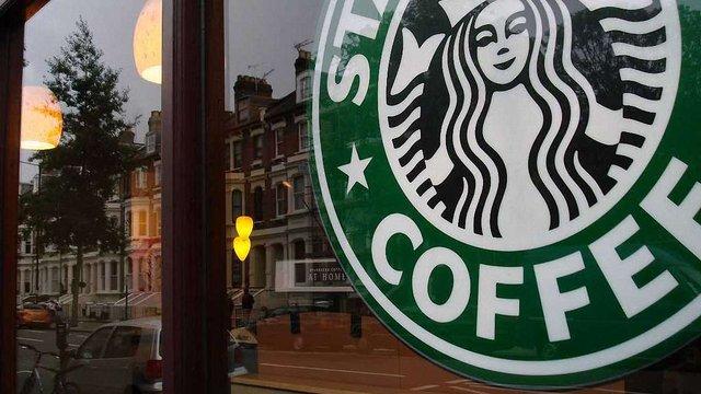 Starbucks розглядає можливості виходу на український ринок, - Кличко
