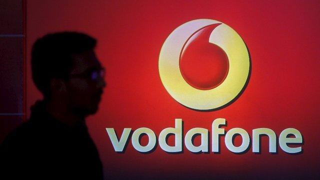 Vodafone відмовився налагоджувати зв'язок в ОРДО без гарантій безпеки