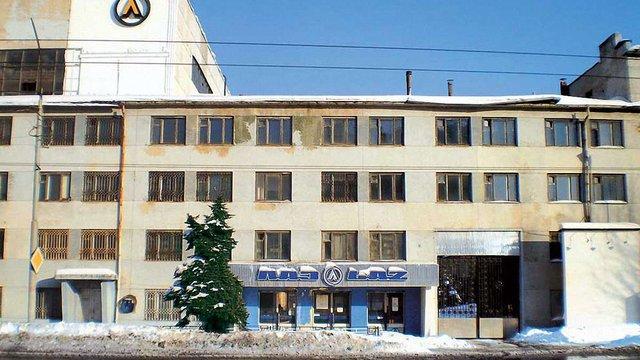 Львівська міськрада вимагає від ГПУ та МВС розслідувати приватизацію ЛАЗу