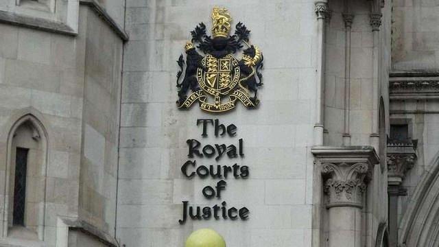 Високий суд Лондона продовжив всесвітній арешт активів Коломойського і Боголюбова