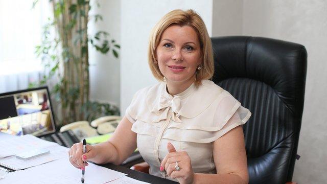 З початку року податківці нарахували в Києві 35 мільйонерів