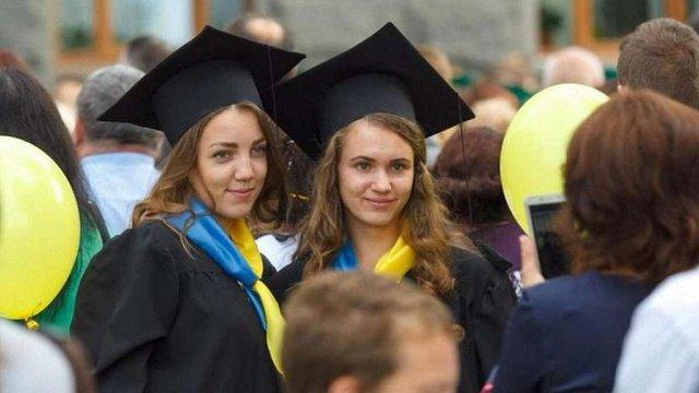 ООН прогнозує, що до 2050 року українців поменшає на 7,8 млн