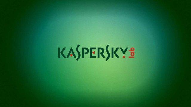 Facebook не рекомендує користуватися російським антивірусом Kaspersky Lab