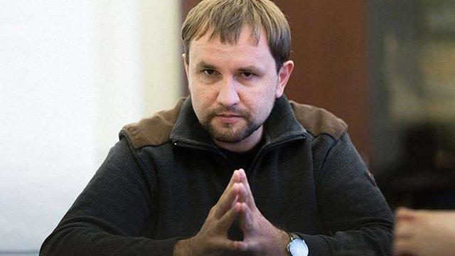 В'ятрович прокоментував поправки Сейму до польського закону про Інститут національної пам'яті