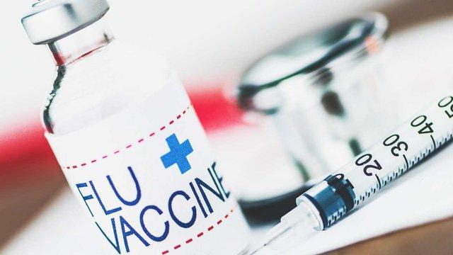 У 11 штатах США закрили школи через спалах грипу AH3N2