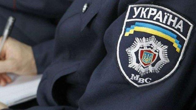 Департамент внутрішньої безпеки Нацполіції почав працювати по всіх органах МВС