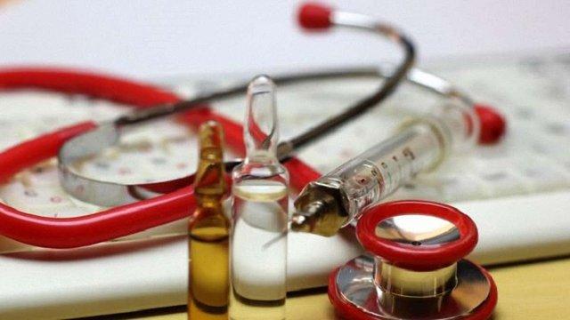 В Україні набув чинності закон про медичну реформу