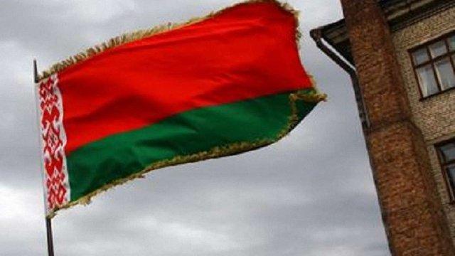 У 2017 році в Білорусі винесли п'ять смертних вироків