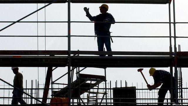 Уряд Чехії вдвічі збільшив квоту для працівників з України