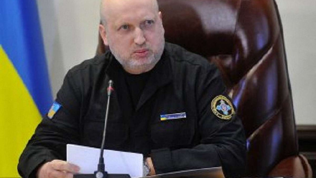 В Україні відкрили центр реагування та координації протидії кіберзагрозам