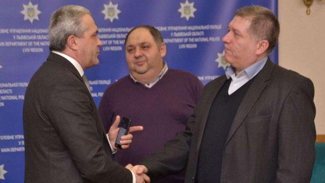 Представник ромської спільноти у Львові заявив, що до вуличних злочинів причетні заїжджі роми