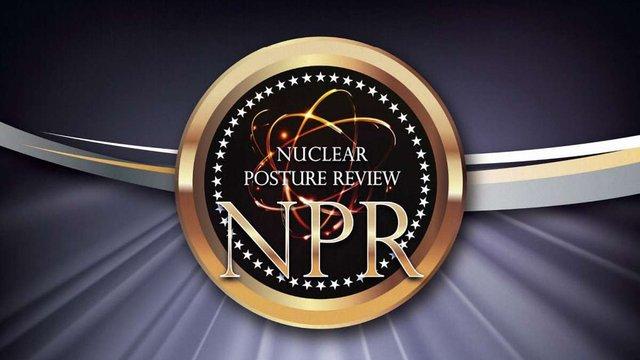 Пентагон оприлюднив оновлену ядерну доктрину США