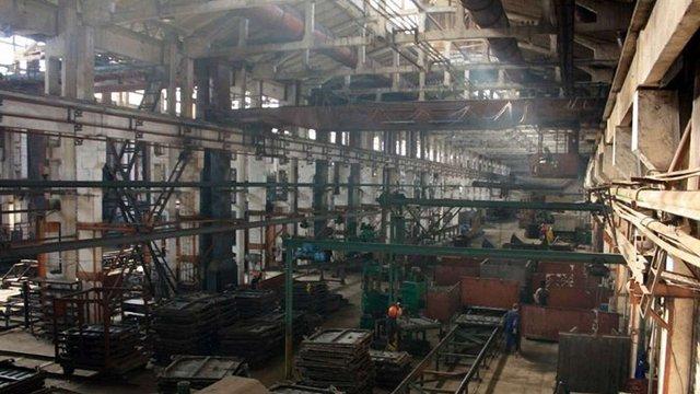 Робітник стрийського заводу відсудив ₴82 тис. за спробу приховати нещасний випадок