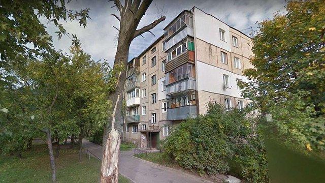 Поліція отримала повідомлення про замінування квартири у багатоповерхівці на Майорівці