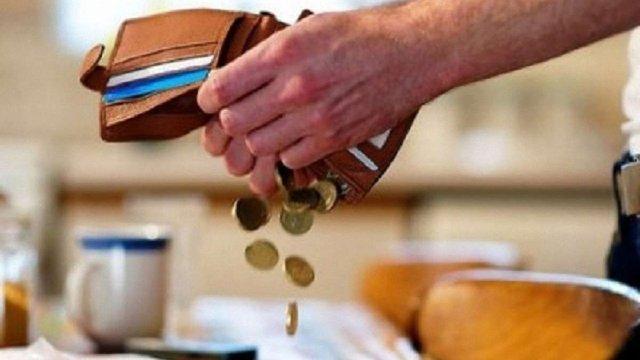 Мін'юст відкрив вільний доступ до реєстру неплатників аліментів