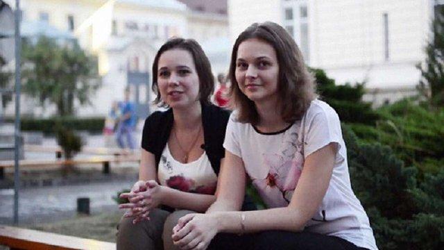 Сестри Музичук перемогли на турнірі зі швидких шахів в Іспанії