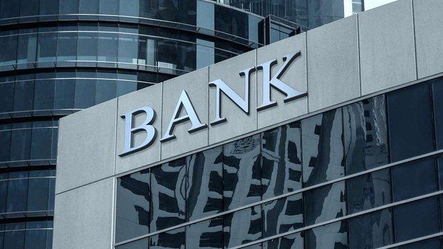 На Львівщині працівники банку разом з клієнтом привласнили понад ₴1 млн